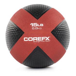 Médecine-ball (15 lb)