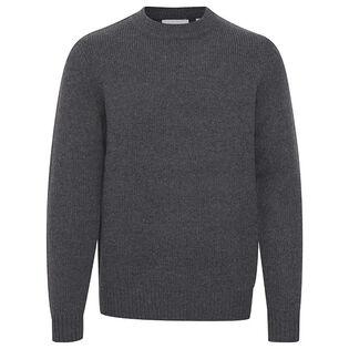 Men's Karl Sweater