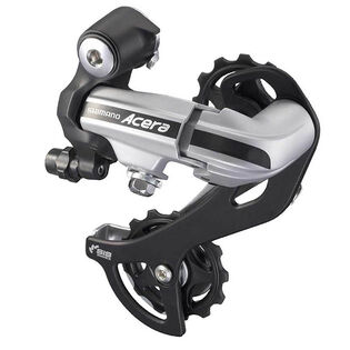 Acera RD-M360 7/8-Speed Rear Derailleur