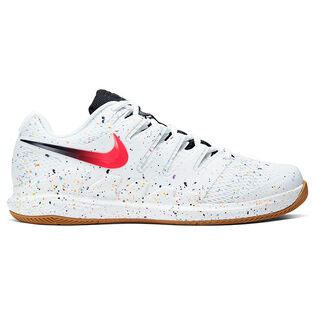 Men's Air Zoom Vapor X Tennis Shoe