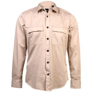 Men's Rebus Shirt