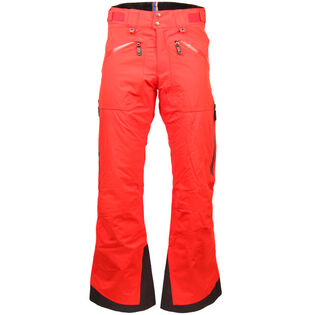Men's Creblet Pant