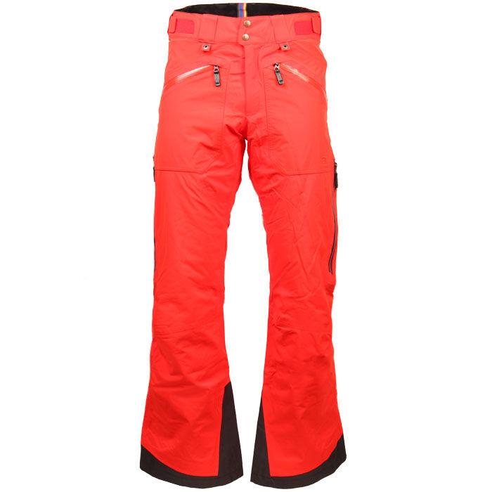 Pantalon Creblet pour hommes