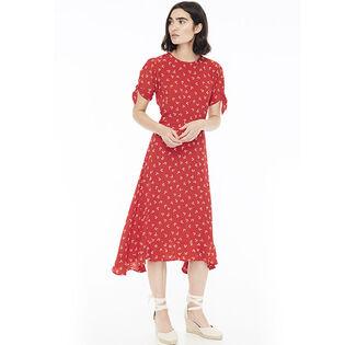 Women's Emilia Midi Dress