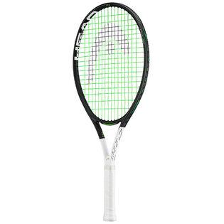 Juniors' IG Speed 25 Tennis Racquet