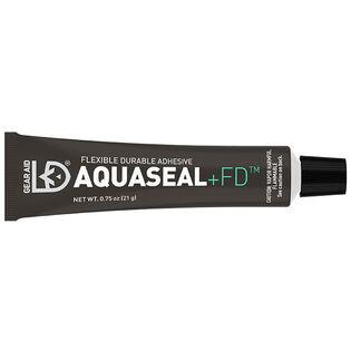 Aquaseal FD™ Repair Adhesive (0.75 Oz)