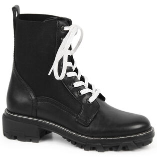 Women's Shiloh Boot