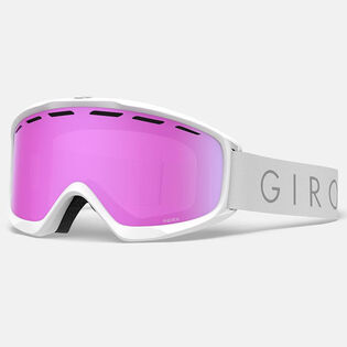 Index Snow Goggle