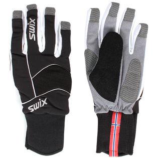 Women's Star XC 2.0 Glove