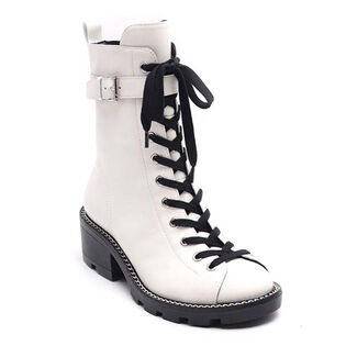 Women's Prime Boot