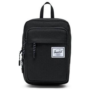 Form Large Crossbody Bag