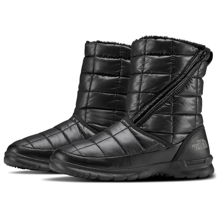 Women's ThermoBall™ Eco Microbaffle Zip Boot