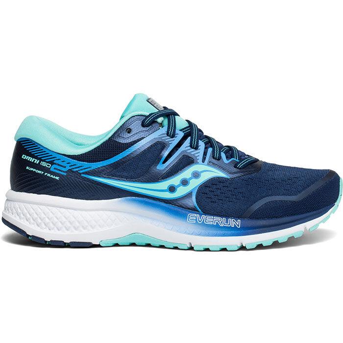 Chaussures de course Omni ISO 2 pour femmes
