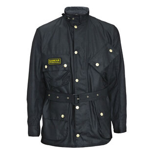 Men's Original Wax Jacket
