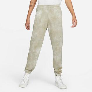 Pantalon Sportswear Club Tie-Dye pour hommes