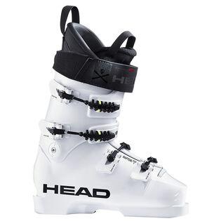 Juniors' Raptor WCR 5 Ski Boot [2021]
