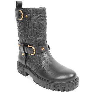 Women's Bormio Boot