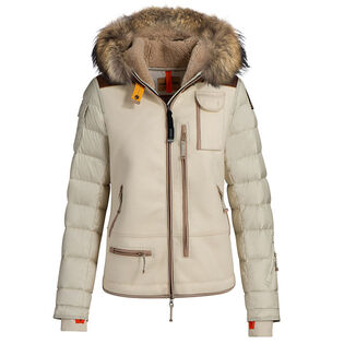 Women's Tanisha Jacket