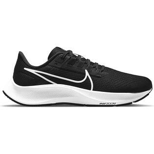 Women's Air Zoom Pegasus 38 TB Running Shoe