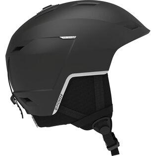 Pioneer LT Snow Helmet