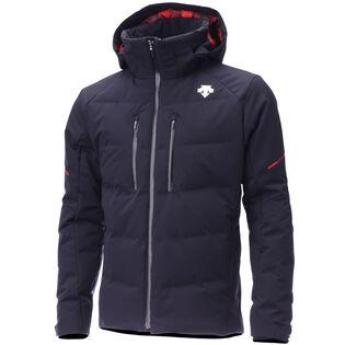Men's Canada Ski Cross Jacket