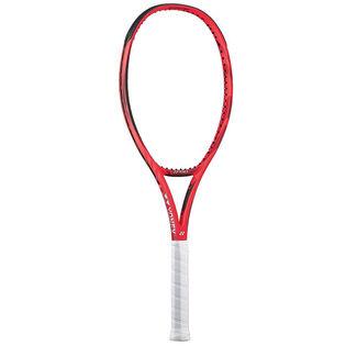VCORE 100 LG Tennis Racquet Frame