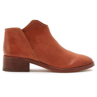 Women's Trist Boot