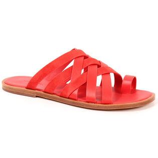 Women's Piers Sandal