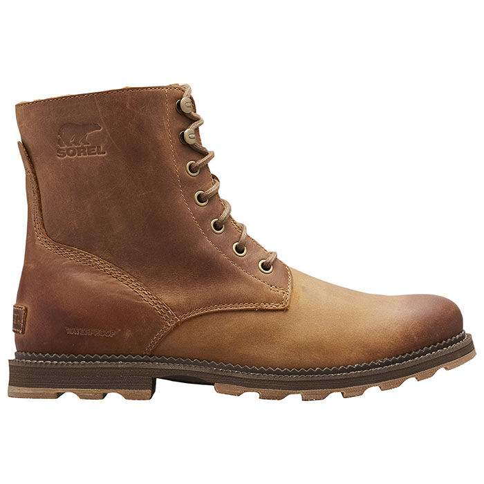 Men's Madson™ 6 WP Boot