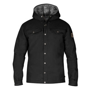 Men's Greenland No.1 Down Jacket