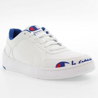Men's Super C Court Low Shoe