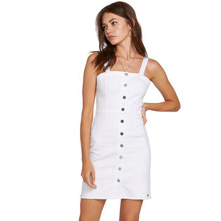 Women's Vol Stone Dress