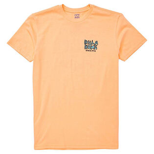 Junior Boys' [8-16] Fishtail T-Shirt