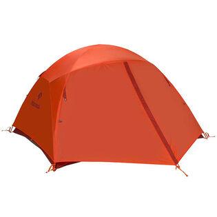 Catalyst 3P Tent