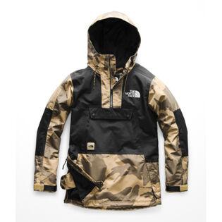 Men's Silvani Jacket