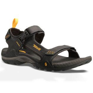 Men's Toachi 2 Raven Sandal