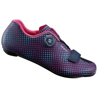 Women's RP501 Cycling Shoe