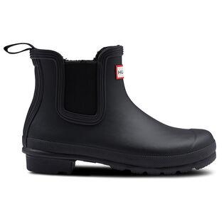 Women's Original Insulated Chelsea Boot