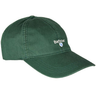 Men's Cascade Baseball Cap
