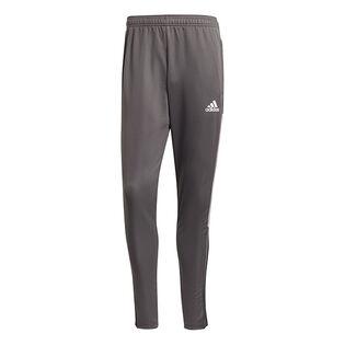 Pantalon de survêtement Tiro 21 pour hommes
