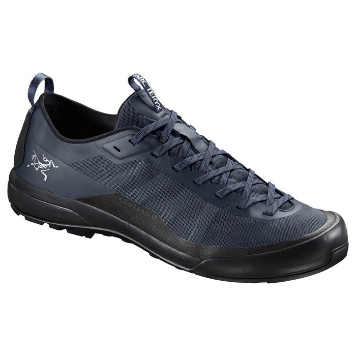 Chaussures Konseal LT pour hommes