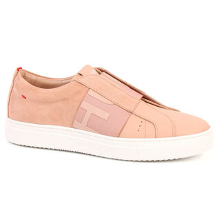 Women's Futurism Low Mix Shoe