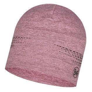 Unisex DryFlx® Hat