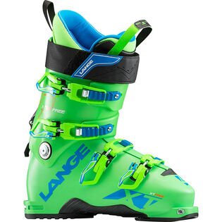 Men's XT Free 130 Ski Boot [2020]