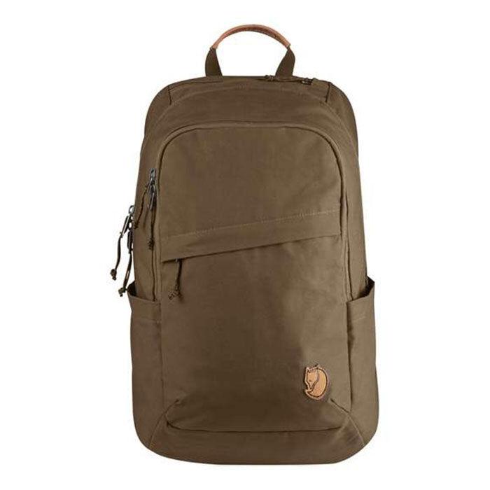 Raven 20 Backpack