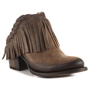 Women's Lucy Boot