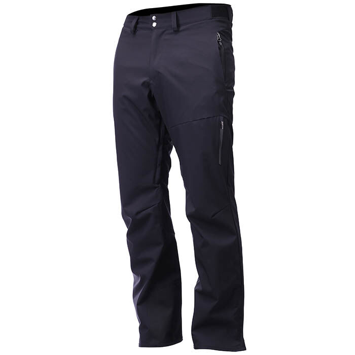Men's Stock Pant (Long)