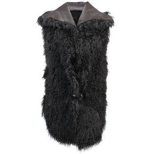 Women's Meghan Reversible Vest