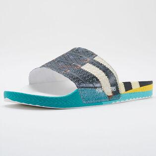Unisex Samba Adilette Slide Sandal