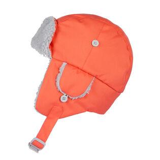 Girls' Zenya Hat